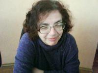 Ганкина Инесса Ароновна.jpg