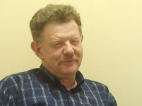 Рехтер Юрий Михайлович.JPG